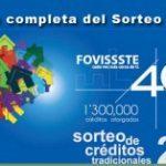 sorteo-tradicional-2013-300x1574